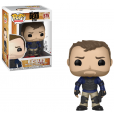 Funko Pop! Richard