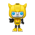 Bumblebee - Funko Pop! - Transformers