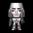 Megatron - Funko Pop! - Transformers
