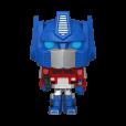 Optimus Prime - Funko Pop! - Transformers