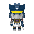 Soundwave - Funko Pop! - Transformers