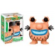 Funko Pop! TV: Nickelodeon 90's TV Aaahh!!! Real Monsters - Krumm Box