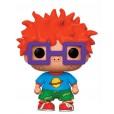 Funko Pop! TV: Nickelodeon 90's TV Rugrats - Chuckie