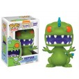 Funko Pop! TV: Nickelodeon 90's TV Rugrats - Reptar Box