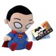 Mopeez Superman