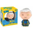 FUN12765 - Funko Vinyl Sugar Dorbz X-Men - Cable