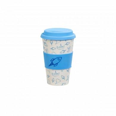 Disney To Infinity And Beyond - Funko Home & Gift - Lidded Mug
