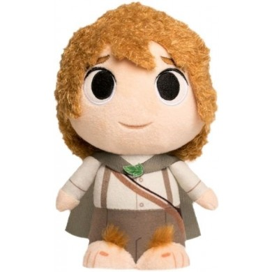 Funko Plushies: Lord of the Rings - Samwise