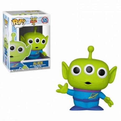 Funko Pop! Disney: Toy Story 4 - Alien