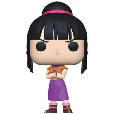 Funko Pop! Dragonball Z - Chi Chi