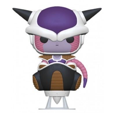 Funko Pop! Dragonball Z - Frieza