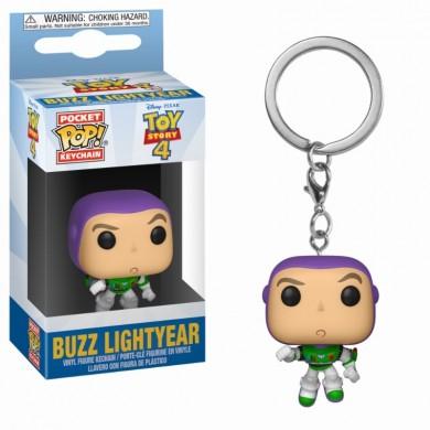 Funko Pocket Pop! Toy Story 4 - Buzz Lightyear
