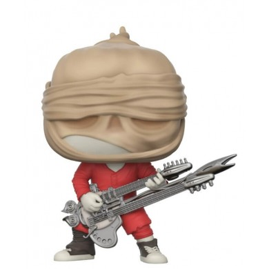 Funko Pop! Mad Max: Fury Road - Coma-Doof