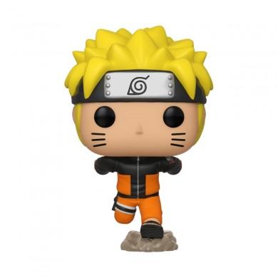 Funko Pop! Naruto - Naruto Running