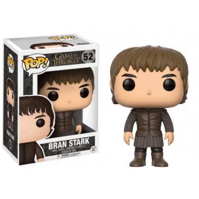 Funko Pop! TV: Game of Thrones - Bran Stark