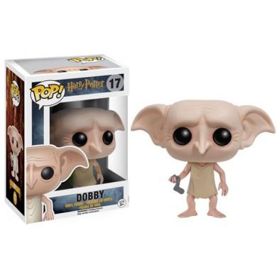 Pop! Movies: Harry Potter - Dobby